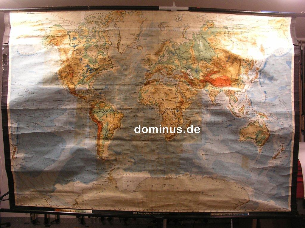 Physische-Weltkarte-1955-VEB-Gotha-beiKoenigsb-Koe-ohne-Grenzen-210x145-20Mio-oberere-Stab-gebrochen-61.jpg