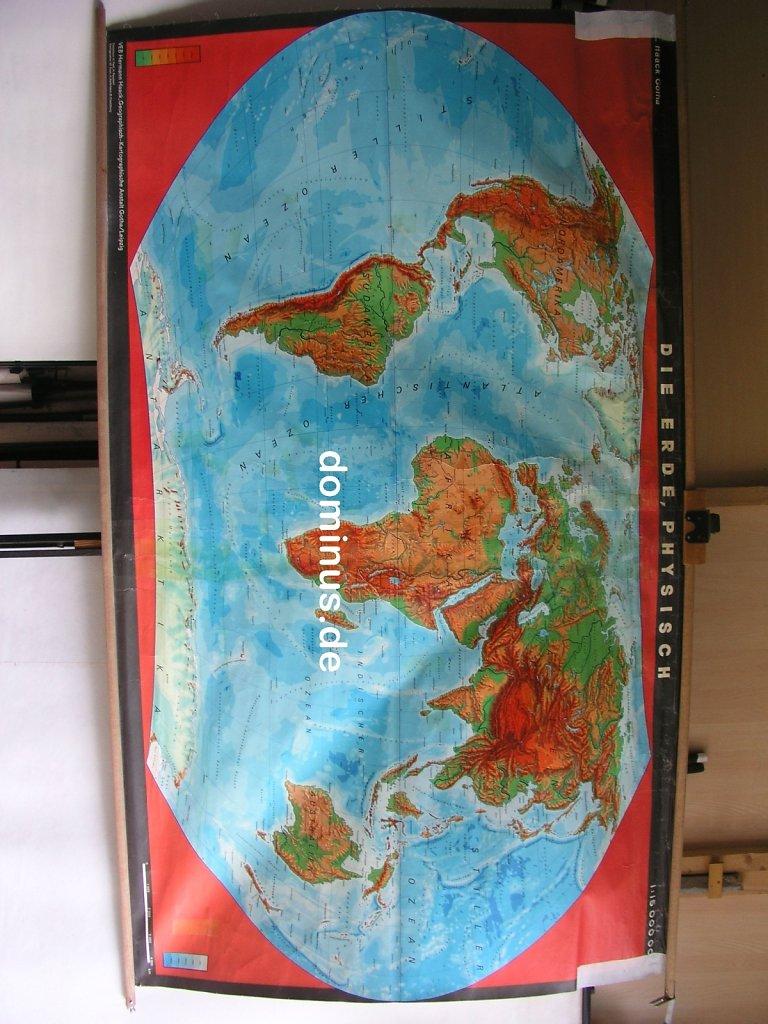 Z47-Die-Erde-physisch-ohn-Gre-Haack-81-15M-HolzHaken-Lein-li-re-oben-gekl-knittrig-238x138.jpg