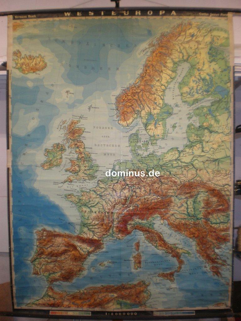 Westeuropa-GJP-8.jpg