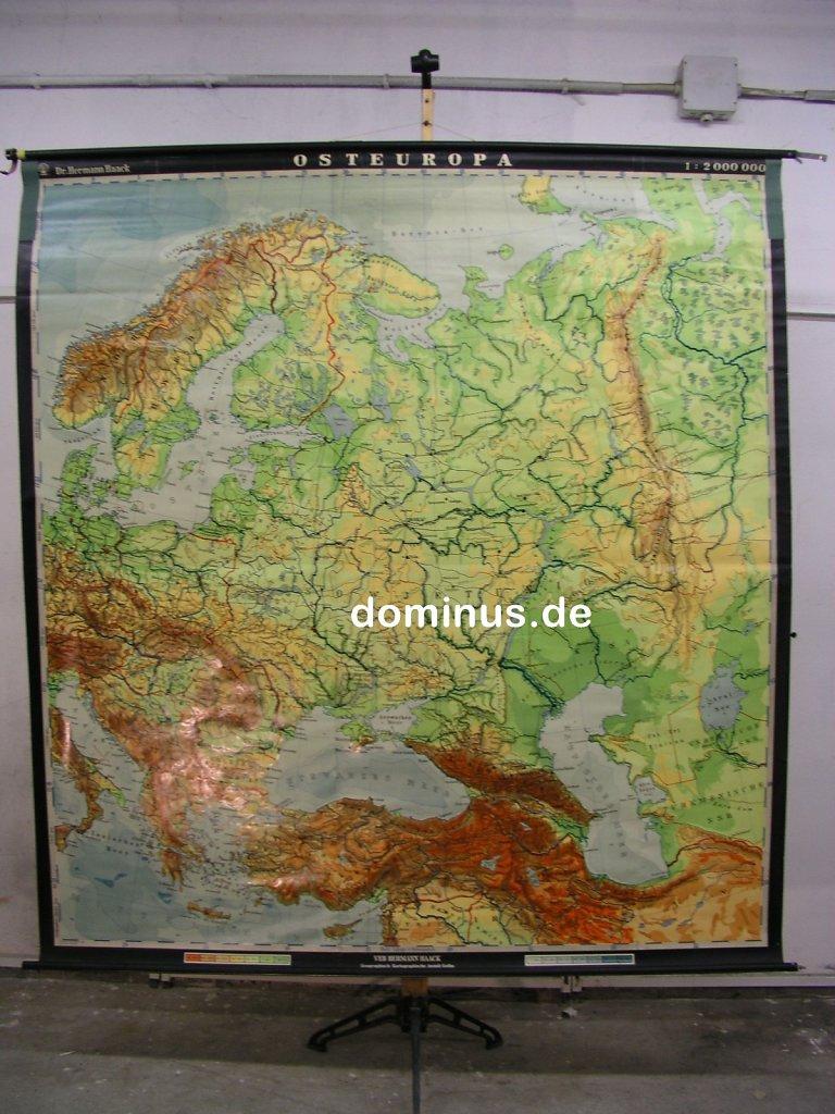 Osteuropa-Haack-55-oben-1-Aufkl-quer-top-stinkt-2Mio-SB121-197x213.jpg