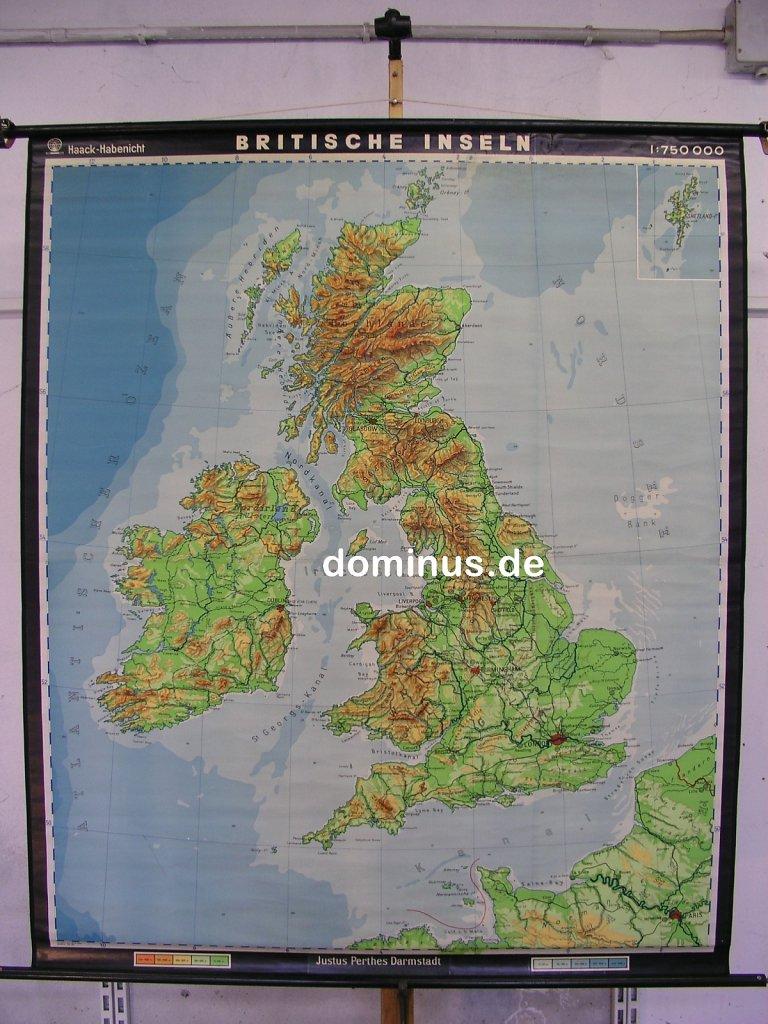 Britische-Inseln-Haack-f-JPD-750T-oben-knittrig-sonst-absolut-top-SL55-148x175.jpg
