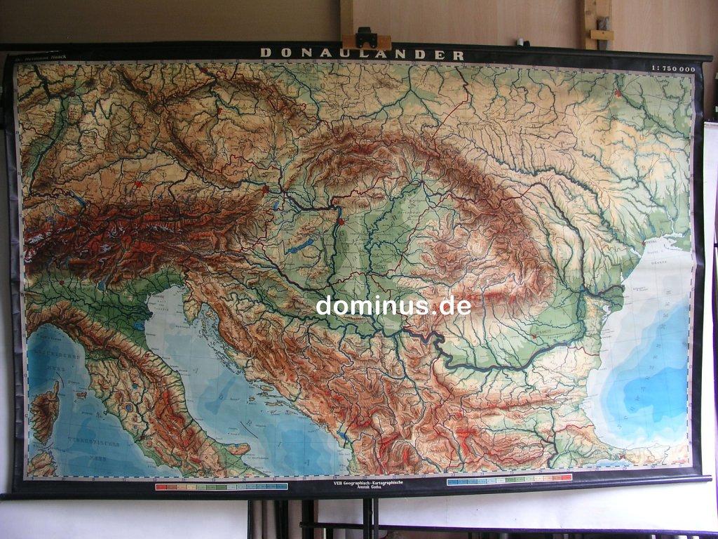 Z45-Donaulaender-mit-gre-750T-Haack-53-VEB-ob-li-20cm-geloest-sonst-top-HolzHaken-262x162.jpg