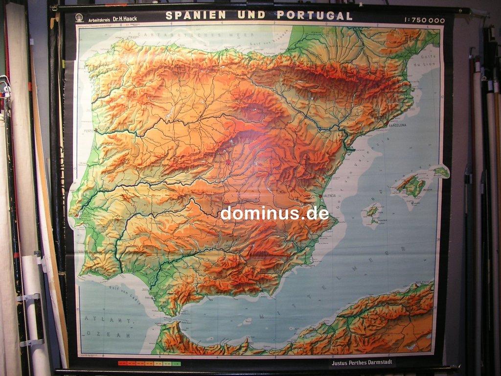 Spanien-und-Portugal-Haack-750T-60-HfJPD-top-G56-161x150.jpg
