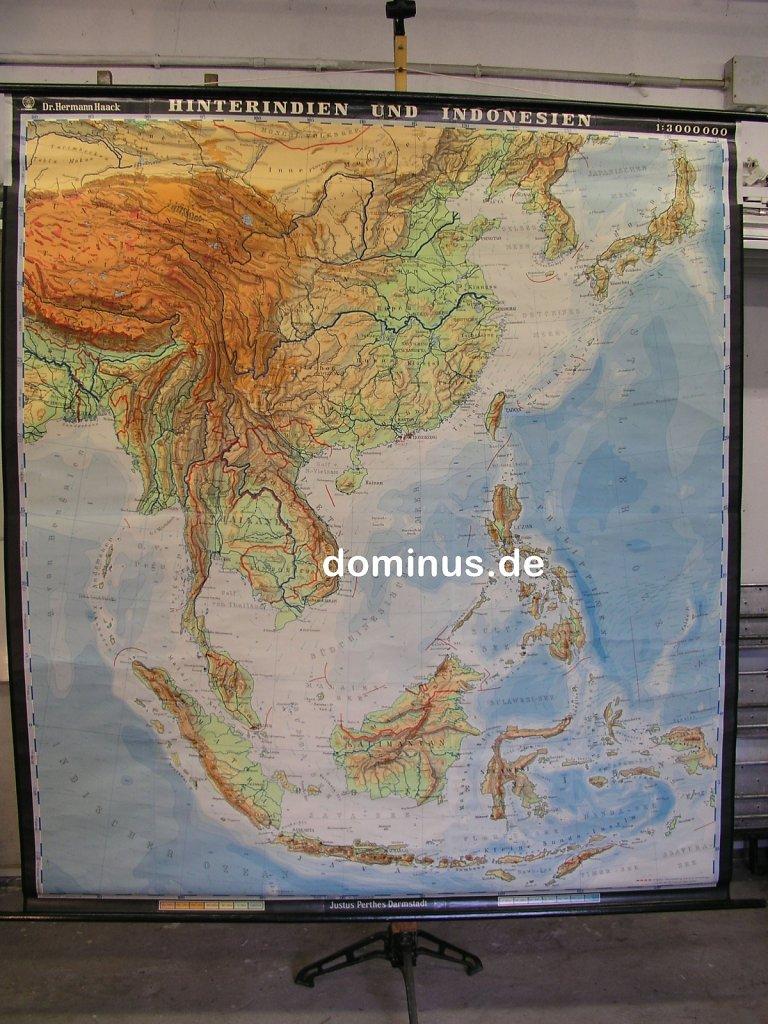 Hinterindien-und-Indonesien-Haack-f-JPD-65-3M-top-1-Aufkl-bei-UND-SB8-193x212.jpg