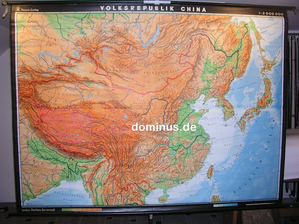 Volksrepublik-China-1975-Haack-otha-JPD-DDRdruck-224x160-3M-33B.jpg