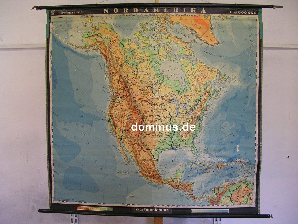 Nordamerika-Haack-f-JPD-2xPapier-def.jpg