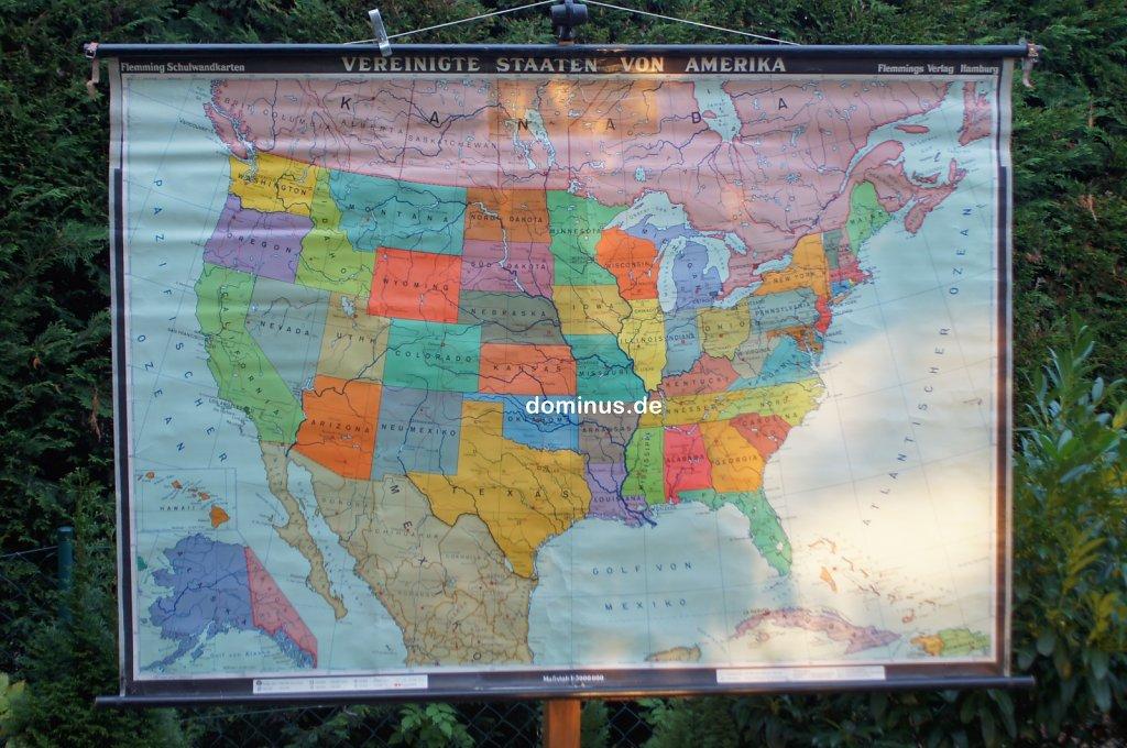 Vereinigte-Staaten-von-Amerika-Flemmings-3M-1Aufkl-oben-unten-mittig-Pap-fast-raus-gutes-Ex.jpg