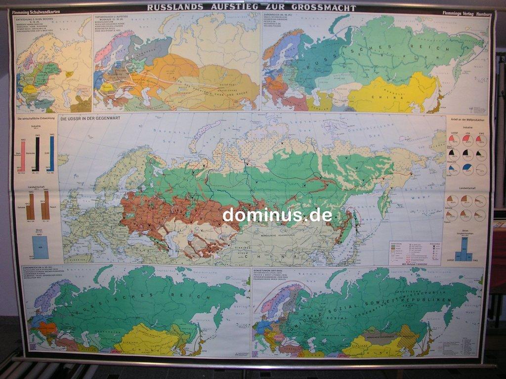 Russlands-Aufstieg-zur-Grossmacht-Flemming-239-B.jpg