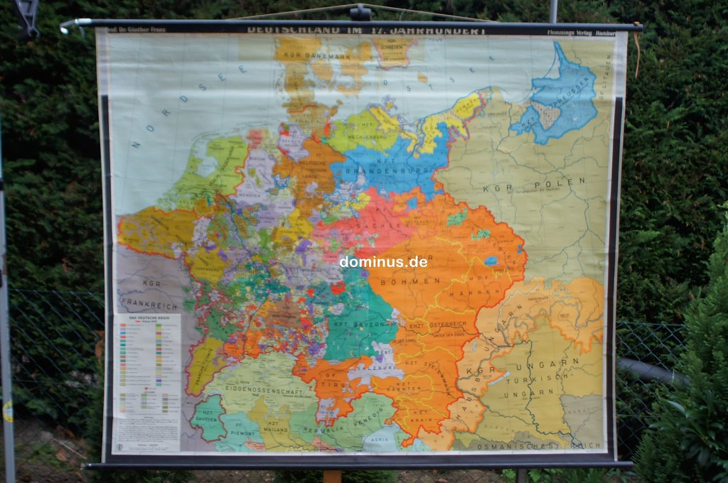 Deutschland-im-17.jpg