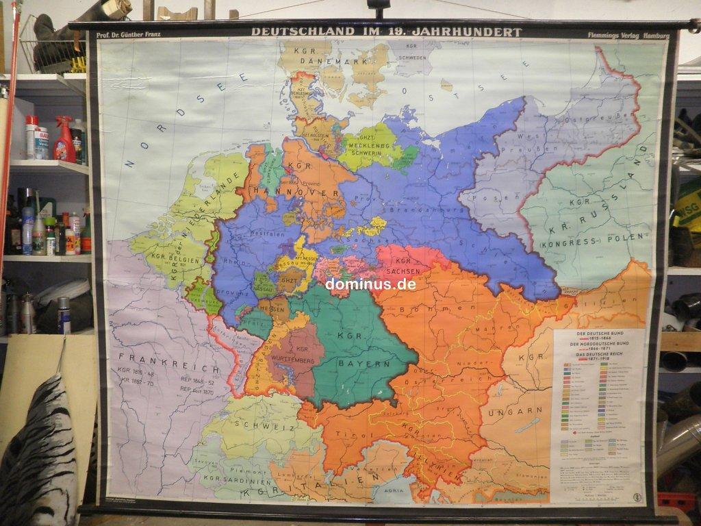 Deutschland-im-19.jpg