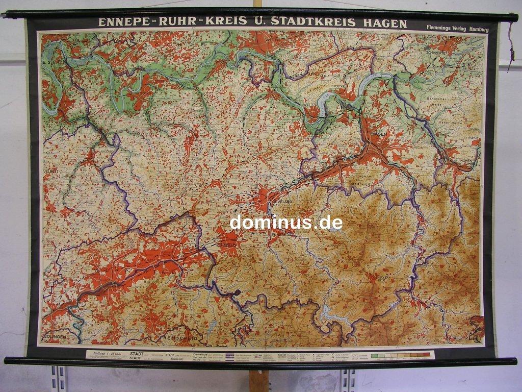 Ennepe-Ruhr-Kreis-u.jpg