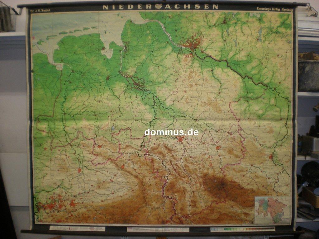 Niedersachsen-Flemming-top-1Loch-bei-Ue-1Fehler-oestl.jpg
