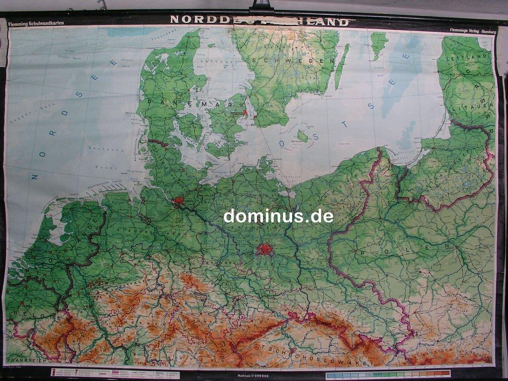 Norddeutschland-Flemming-600T-keinDatumusw-227x159-Uedef-rissig-keinBez-Chem-Fuerstbg-42.jpg