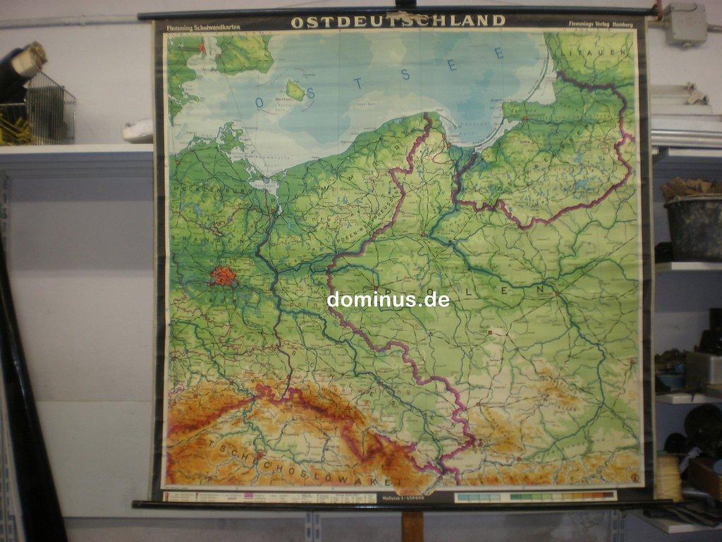 Ostdeutschland-Flemming-450T-i-Ue-rissig-sosnt-gut-HD100-170x164.jpg