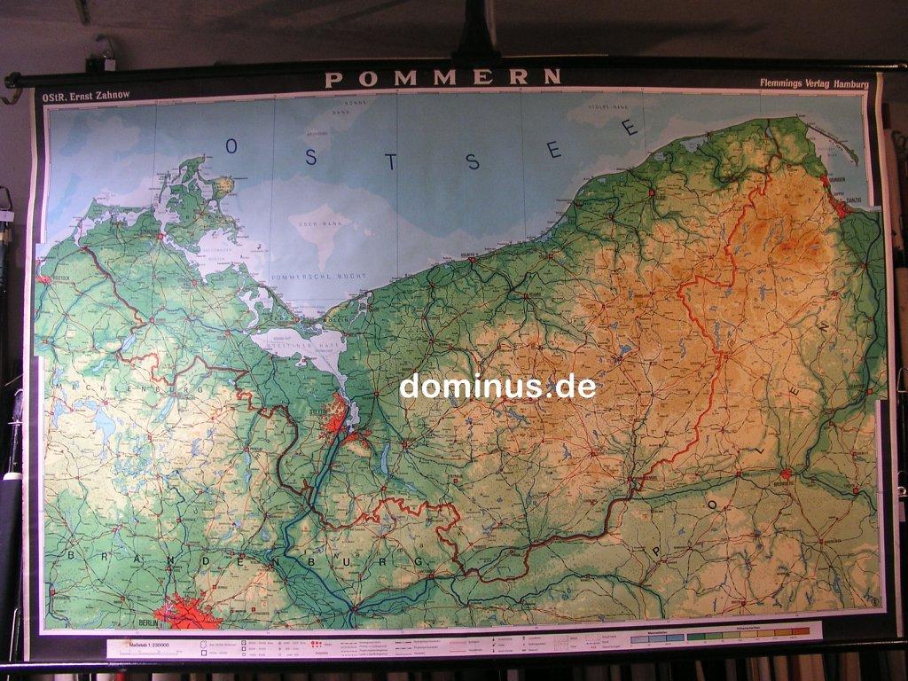 Pommern-230T-Flemmings-Zarnow-top-X1-195x128.jpg
