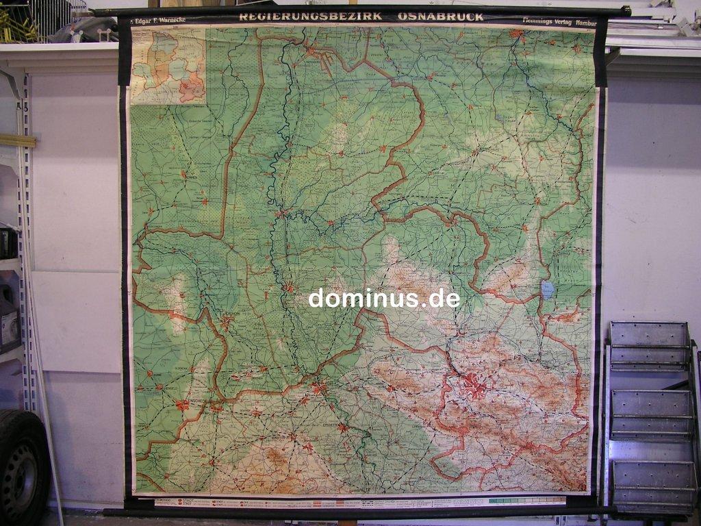 Regierungsbezirk-Osnabrueck-Flemming-80T-NK500T-SB6-165x170-gut-besser-als-1.jpg