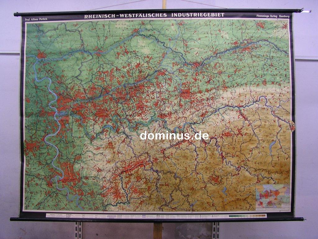 Rheinisch-Westfaelisches-Industriegebiet-Flemming-50T-top-leicht-rissig-SB115-219x162.jpg