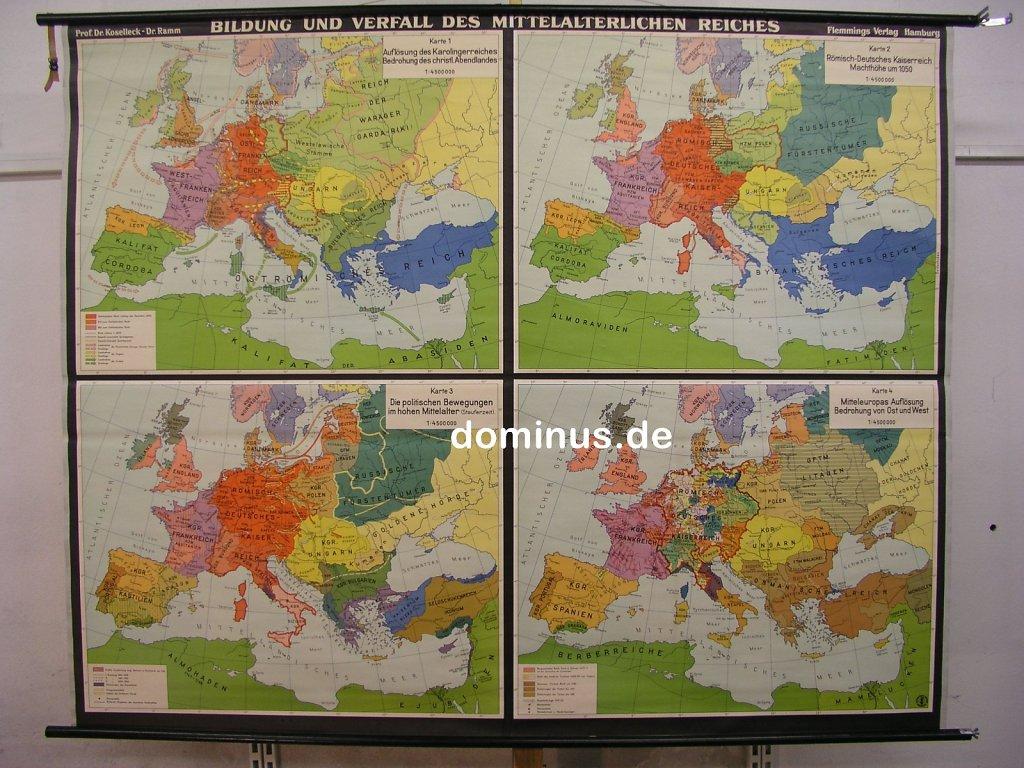 Bildung-u-Verfall-de-Mittelalt-Reiches-Flemming-top-NU16-204x163.jpg