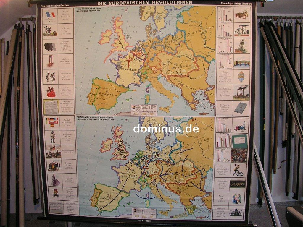 Die-Europaeischen-Revolutionen-Flemmings149r-b.jpg