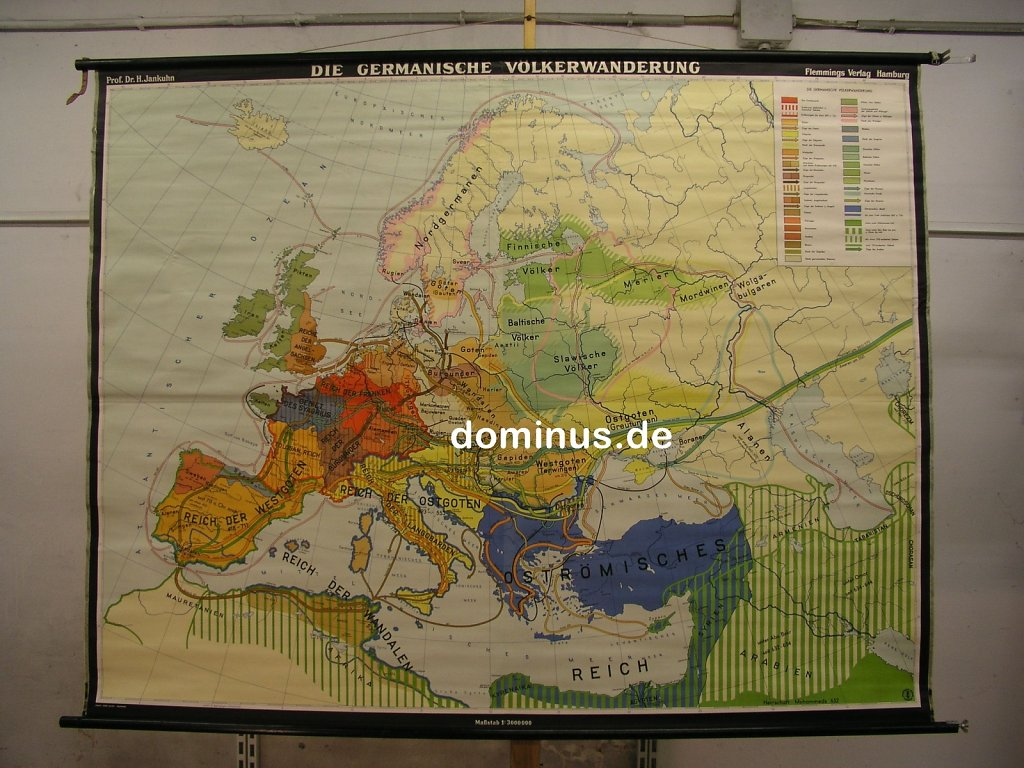 Die-Germanische-Voelkerwanderung-Flemming-3M-oben-mittig-rissig-SB48-206x160.jpg