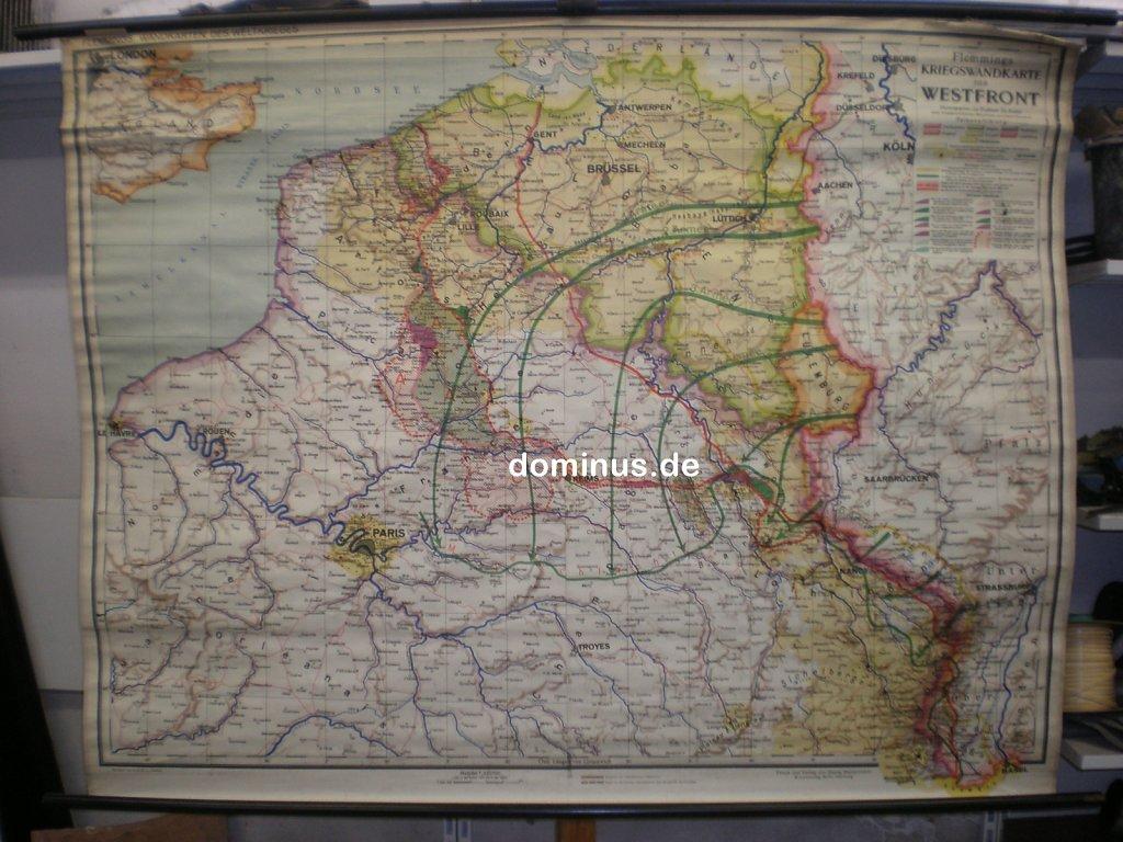 Flemmings-Kriegskarte-der-Westfront-Nr2-Druck-WesterBraunschw-320T-oben-re-35cm-raus-HD56-187x147.jpg